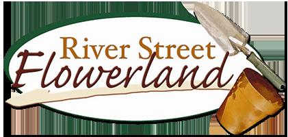 River Street Flowerland