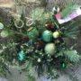Holiday Season at RSF