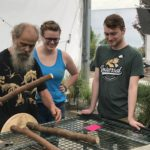 Willow Workshop this Fall