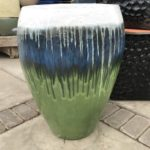 Pottery Sale In March