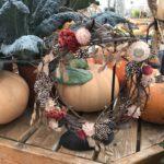 Harvest & Halloween Decor 20% off